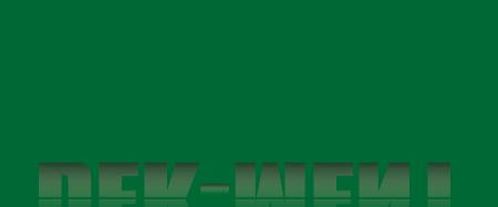 耐薬品、耐油の塗り床材DEK-MENT